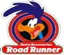 Distribuidora Road Runner, C.A.